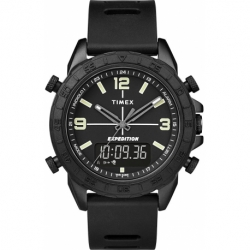 Мужские часы Timex EXPEDITION Pioneer Combo Tx4b17000