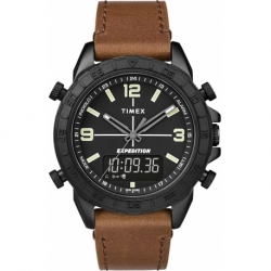 Мужские часы Timex EXPEDITION Pioneer Combo Tx4b17400