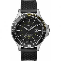 Мужские часы Timex EXPEDITION Ranger Solar Tx4b14900