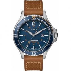 Мужские часы Timex EXPEDITION Ranger Solar Tx4b15000