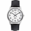 Мужские часы Timex EASY READER Traditional Tx20501