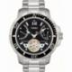 Мужские часы Timex SL Automatics Tx2m518