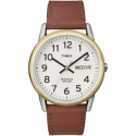 Мужские часы Timex EASY READER Tx20011
