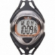 Мужские часы Timex IRONMAN Triathlon Sleek 50Lp Tx5h391