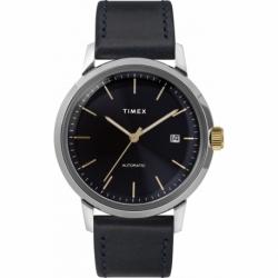 Мужские часы Timex MARLIN Tx2t23100