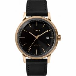Мужские часы Timex MARLIN Tx2t22800