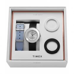 Женские часы Timex VARIETY Tx020100-wg