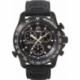 Мужские часы Timex EXPEDITION Rugged Chrono Tx42351
