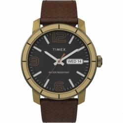 Мужские часы Timex MOD44 Tx2t72700