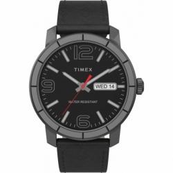 Мужские часы Timex MOD44 Tx2t72600