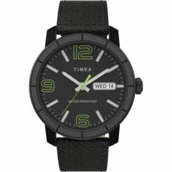 Мужские часы Timex MOD44 Tx2t72500