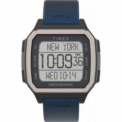 Мужские часы Timex COMMAND URBAN Tx5m28800