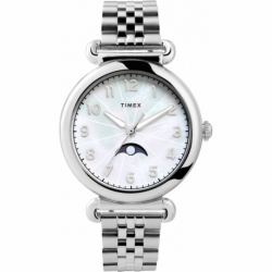 Женские часы Timex MODEL 23 Tx2t89700