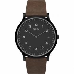 Мужские часы Timex NORWAY Tx2t66400