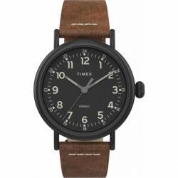 Мужские часы Timex STANDARD Tx2t69300