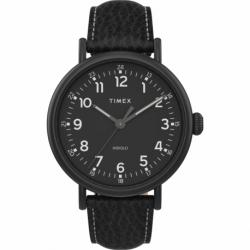 Мужские часы Timex STANDARD XL Tx2t91000