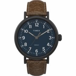 Мужские часы Timex STANDARD XL Tx2t90800