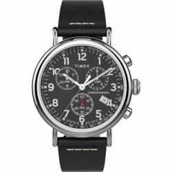 Мужские часы Timex STANDARD Chrono Tx2t69100