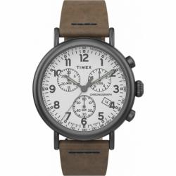 Мужские часы Timex STANDARD Chrono Tx2t69000
