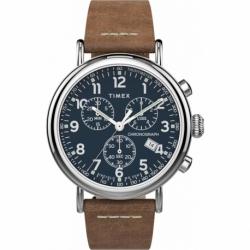 Мужские часы Timex STANDARD Chrono Tx2t68900