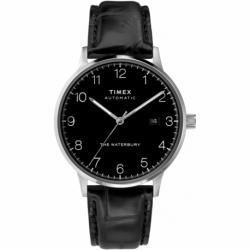 Мужские часы Timex WATERBURY Automatic Tx2t70000