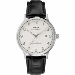 Мужские часы Timex WATERBURY Automatic Tx2t69900