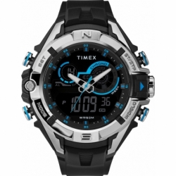 Мужские часы Timex GUARD DGTL Tx5m23000