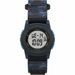 Детские часы Timex KIDS Digital Tx7c77400