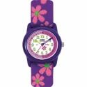 Детские часы Timex YOUTH Time Teachers Flowers Tx89022