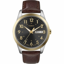 Мужские часы Timex DRESS Casual Tx2n106