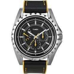 Мужские часы Timex RETROGRADE Tx2n108