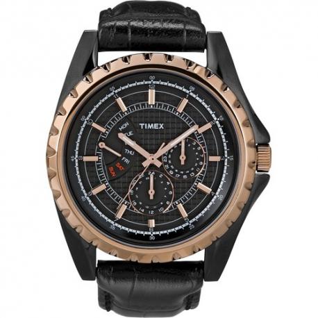Мужские часы Timex RETROGRADE  Tx2n113