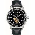 Женские часы Timex SL Automatics Tx2m509