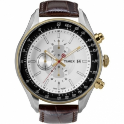 Мужские часы Timex SL Chrono Tx2n157