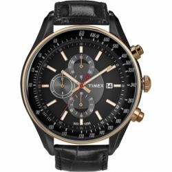 Мужские часы Timex SL Chrono Tx2n158