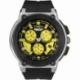 Мужские часы Timex IRONMAN Elite Chrono Tx5k350