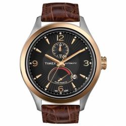 Мужские часы Timex T Automatics Tx2m980