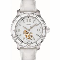 Женские часы Timex SL Automatics Tx2m510