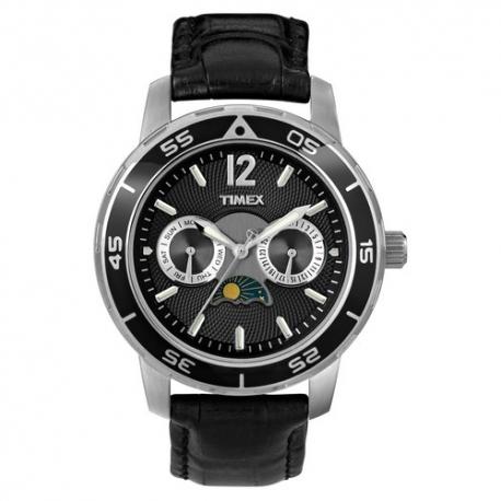 Женские часы Timex SL Sunmoon Tx2n081
