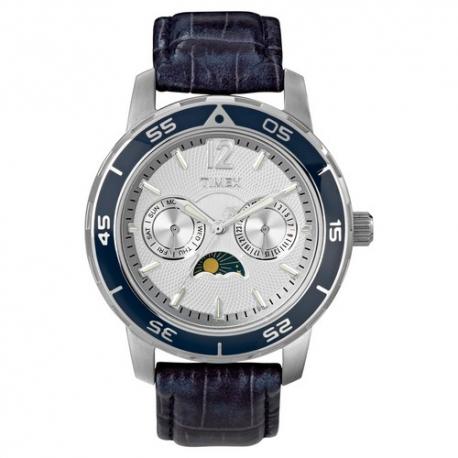 Женские часы Timex SL Sunmoon Tx2n084