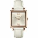 Женские часы Timex ELEGANT Square Tx2n124