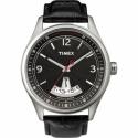 Мужские часы Timex T Calendar Tx2n216