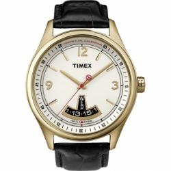 Мужские часы Timex T Calendar Tx2n220