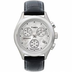 Женские часы Timex T Chrono Tx2m710