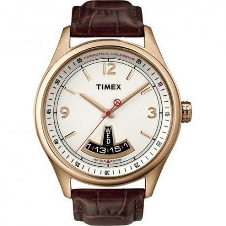 Мужские часы Timex T Calendar Tx2n221