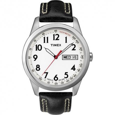 Мужские часы Timex WEEKEND Casual Tx2n227