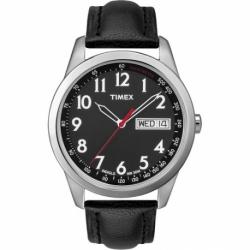Мужские часы Timex WEEKEND Casual Tx2n230