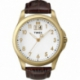Мужские часы Timex BIG DATE Tx2n248