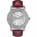 Женские часы Timex SL Crystal Tx2n152