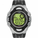 Мужские часы Timex 1440 Sports Fashion Digital Tx5h091